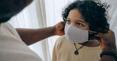 EE.UU registra 97.000 niños contagiados de COVID-19 en solo dos semanas