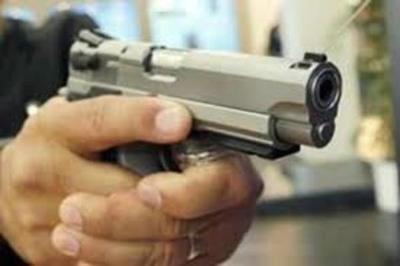 Capitán Bado; Sicarios matan a un joven de 15 años – Prensa 5