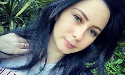 Rosana Tymoszuk aclaró lo que pasó con Friedmann