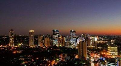Asunción cumplirá 483 años y lo festejará en #ModoCOVID