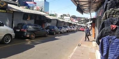 Pytyvõ 2.0: Inicia desembolso para los beneficiarios de Alto Paraná