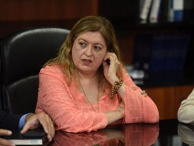 Exigen avanzar en caso de Itaipú sin anteponer intereses