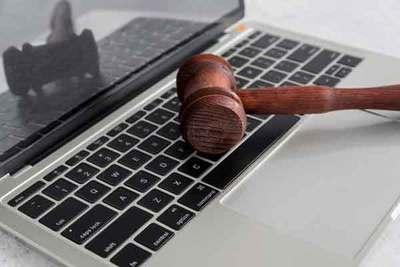 CM informa sobre acceso para examen virtual