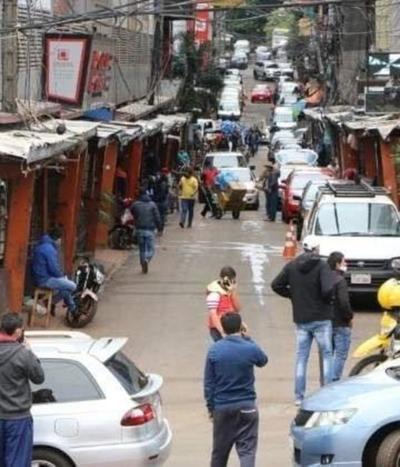 Inicia el desembolso para los beneficiarios de Pytyvô 2.0 en Alto Paraná – Diario TNPRESS