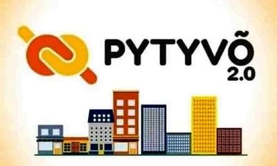 ¿Cómo inscribirse al programa Pytyvõ 2.0?
