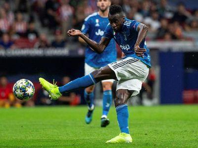 Matuidi, a punto de dejar a la Juventus