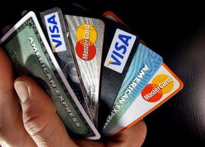 Proponen que todo paraguayo tenga cuenta bancaria de manera gratuita