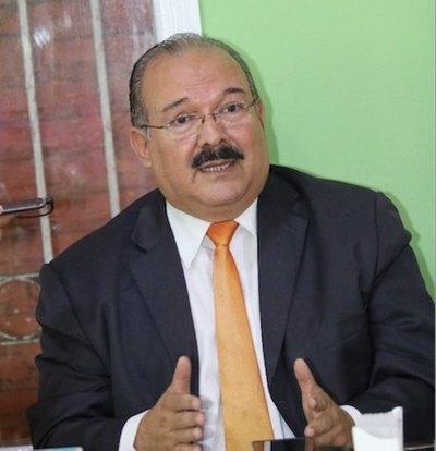 Defensa de Reiner Oberüber presenta denuncia contra Mario Abdo ante la Juzgado por supuesta injerencia en el caso