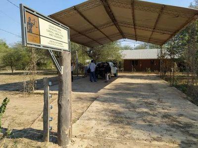 Empresario deberá reparar e indemnizar deforestación ilegal en el Chaco