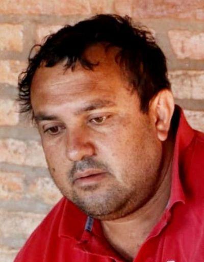 Exintendente de Jesús imputado por enriquecimiento ilícito consiguió prisión domiciliaria