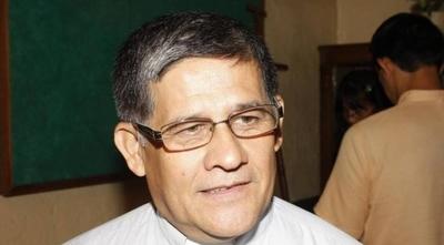 HOY / Abogado del padre Olmedo celebra fallo del tribunal y afirma que proceso estuvo plagado de irregularidades