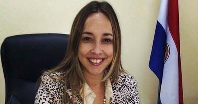 Avanza investigación fiscal por prevaricato contra jueza Irún