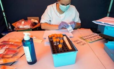 HOY / Rusia ha registrado la primera vacuna contra COVID-19 en el mundo