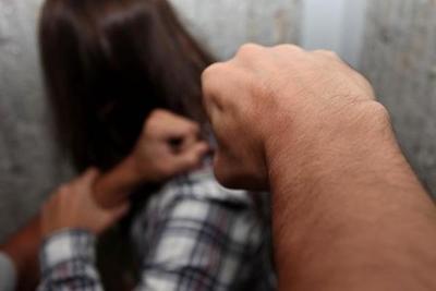 Itá: Un hombre es imputado por Violencia Familiar, Tentativa de Homicidio y Resistencia