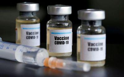 Rusia registró la primera vacuna contra COVID-19 en el mundo