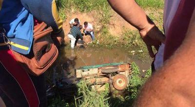 Bomberos de Concepción manifiestan preocupación por accidentes