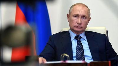 Rusia aprobó la primera vacuna contra el coronavirus – Prensa 5