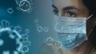 Covid-19: fiebre no aparece en todos los casos, pero hay otros síntomas contundentes