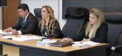 Apelarán veredicto del Tribunal que absolvió al padre Silvestre Olmedo en proceso por acoso sexual
