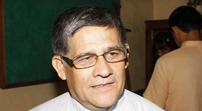 Fiscalía apelará absolución de sacerdote Silvestre Olmedo