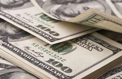 Hacienda transfirió los fondos para el pago a trabajadores de Alto Paraná