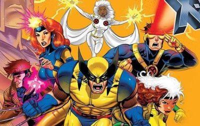 Serie animada de los 90 X-Men podría volver en streaming