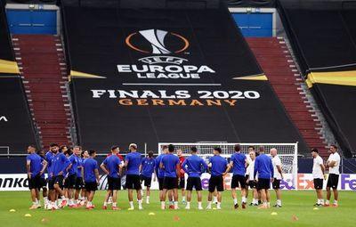 El Basel de los paraguayos busca el boleto a semifinales: ¿cómo sigue la Final 8 de la Europa League?