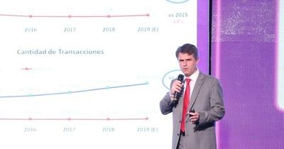 """Experto analiza elecciones en """"Asamblea"""""""