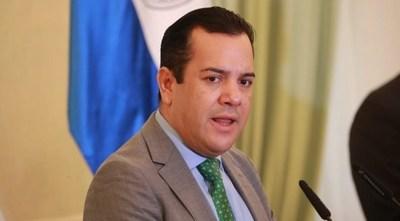 Friedmann prohibió a su abogado, Guillermo Duarte, participar de un debate televisivo