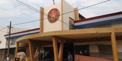 HOY / Muere interno de Tacumbú, está pendiente el resultado del Covid-19