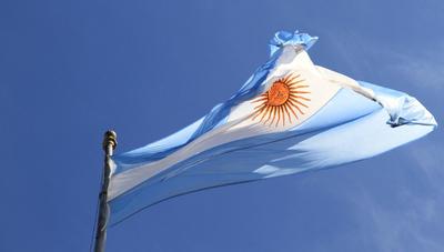 Argentina prevé llegar a un acuerdo con el FMI a principios de 2021