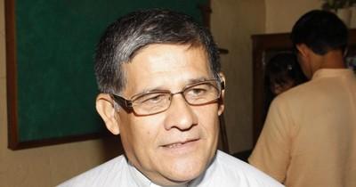 Jurado de Enjuiciamiento pide informes sobre cura absuelto y denunciado por acoso