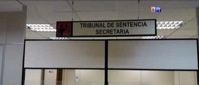 13 años de cárcel para hombre que extorsionó a los Fehr
