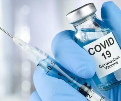Rusia registró la primera vacuna contra el COVID-19
