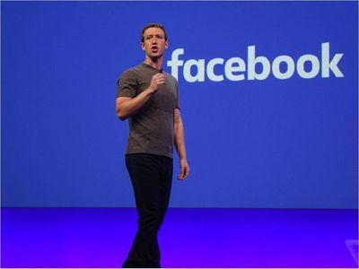 Facebook eliminó el doble de contenidos de odio