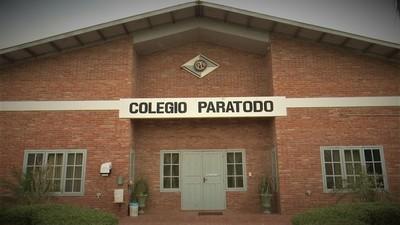 Colegio privado del Chaco se adaptó rápidamente a la educación a distancia