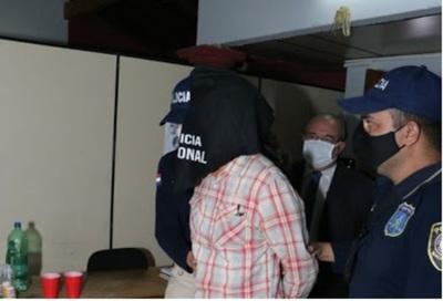 """""""Mi defendido va a la cárcel porque hubo presión en redes y de grupos rentados"""", dice abogado"""