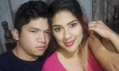 "Apareció la ""incondicional"" de Jaka y atacó a Aideé Álvarez"