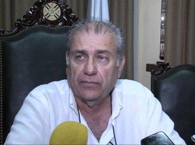 "Deuda que ""saltó"" de 1.500 a 18.000 millones, dice: Kiese acusa a González Daher"