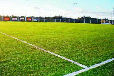 Suspenden un partido de Segunda División en Brasil por brote de COVID-19 en un equipo