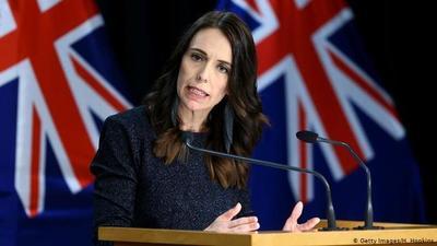 Ordenan reconfinamiento de Auckland tras nuevos casos en Nueva Zelanda