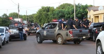 Por atentar contra el medio ambiente, ordenan detención del jefe de salubridad municipal