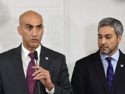 Gobierno oficializa extensión de la fase 3 en Asunción y Central