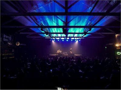 Uruguay, primer país de Latinoamérica en volver a la música en vivo