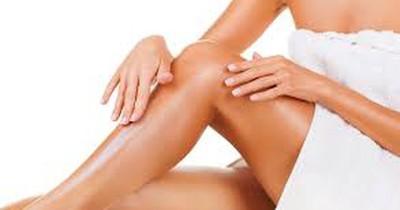 Cinco fórmulas naturales para purificar la piel