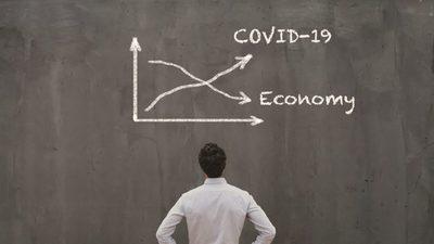 Aumenta el pronóstico de recesión económica