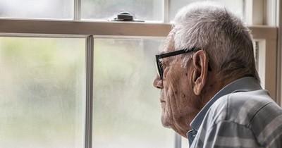 Más de 50 mayores de 100 años vencieron al COVID-19 en México