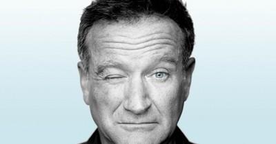 Siete películas inolvidables de Robin Williams