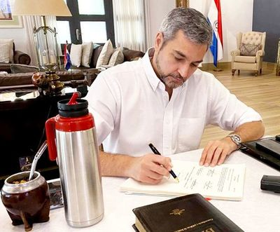 Emiten decreto que extiende la fase 3 de la cuarentena para Asunción, Central y Alto Paraná