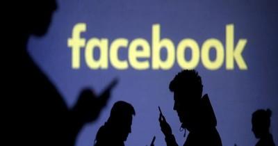 Facebook intensifica esfuerzos para combatir discursos de odio